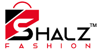 ShalzFashion Logo