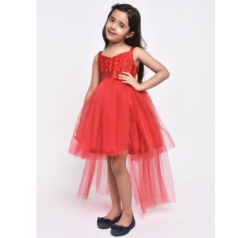 Jelly Jones Kids Dress for Girls