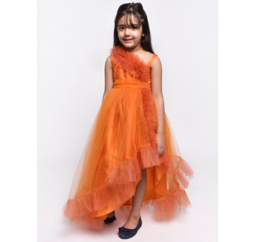 Jelly Jones Dresses for Girl Kids